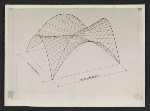 [Diagram of the Hyperbolic Parabola for the Stock Exchange in Mexico City ]