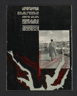 Image for cover back 14