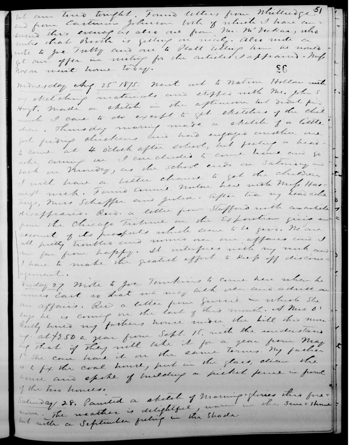 Image for entry