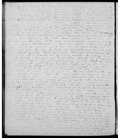 [Diary Entry for August 23, 1873]