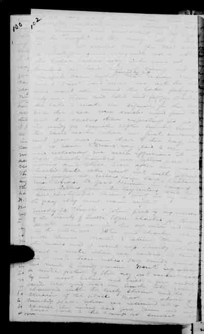 [Diary Entry for September 30, 1879]