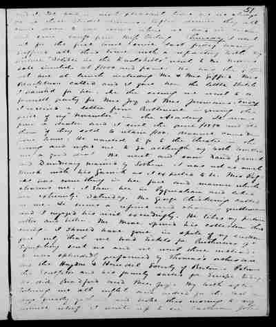 [Diary Entry for April 27, 1873]