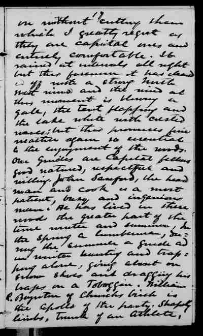 [Diary Entry for September 14, 1878]