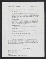 [Alfred Barr letter to Nelson A. Rockefeller 2]