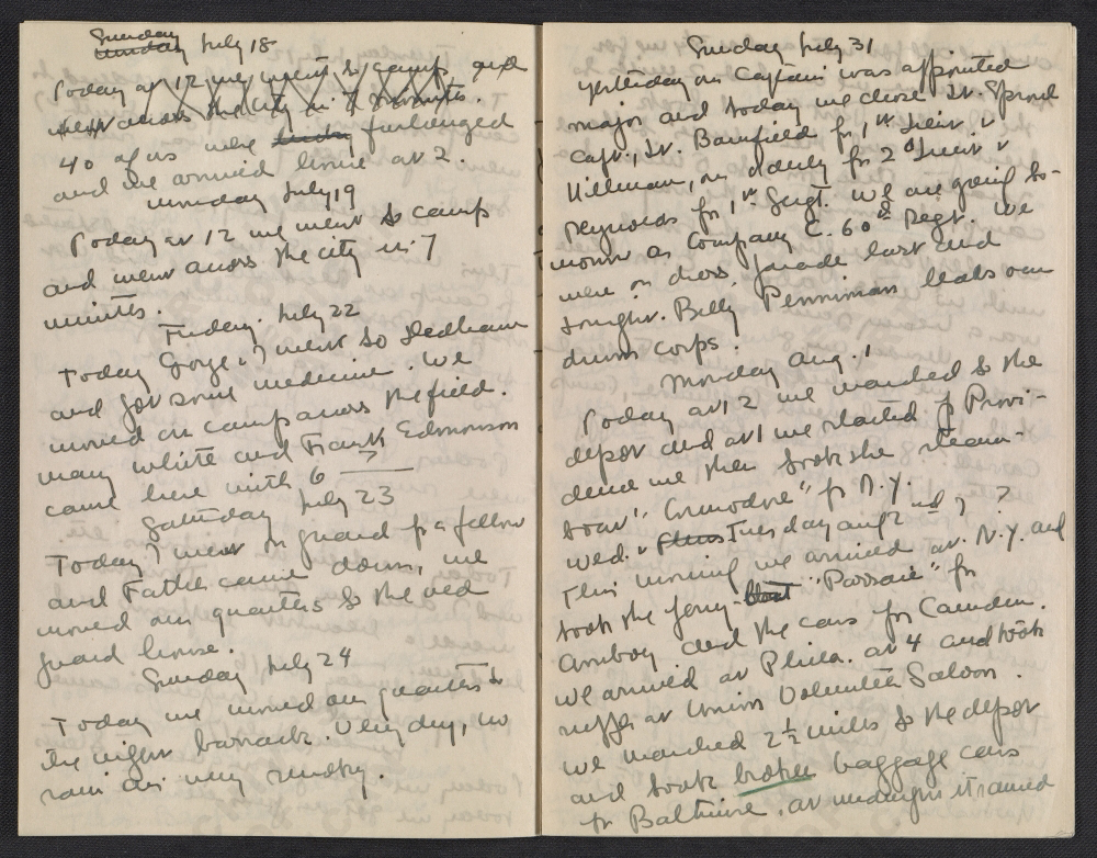 Image for pages 10