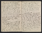 [Francis Davis Millet diary pages 4]