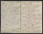 [Francis Davis Millet diary pages 8]