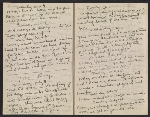 [Francis Davis Millet diary pages 9]