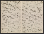 [Francis Davis Millet diary pages 11]