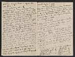 [Francis Davis Millet diary pages 12]