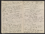 [Francis Davis Millet diary pages 13]