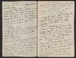 [Francis Davis Millet diary pages 17]