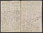 [Francis Davis Millet diary pages 18]