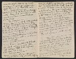 [Francis Davis Millet diary pages 21]
