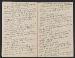 [Francis Davis Millet diary pages 23]