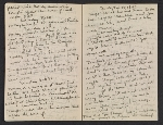 [Francis Davis Millet diary pages 24]