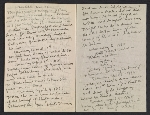 [Francis Davis Millet diary pages 25]