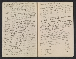[Francis Davis Millet diary pages 29]
