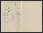 [Francis Davis Millet diary pages 30]