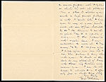 [George Whitney, Philadelphia, Pa. letter to Henry Hill Collins 1]
