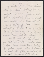 [Charles Burchfield letter to Alan M. Pensler page 4]