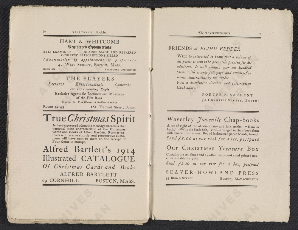 Image for pages 17
