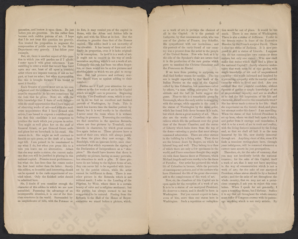 Image for pages 2