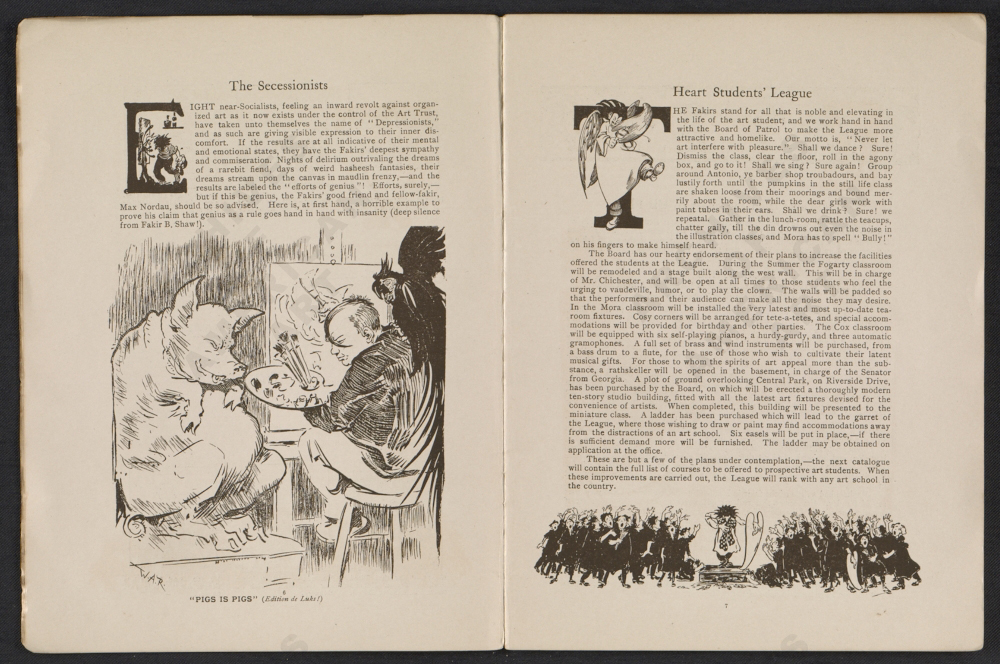 Image for pages 4