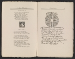 Image for pages 5