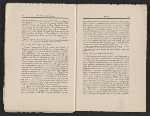 Image for pages 14