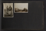 [Photograph album of Provincetown, Mass. page 32]