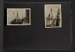 [Photograph album of Provincetown, Mass. page 34]