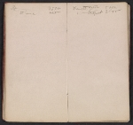 [Henry Mosler Civil War diary pages 15]