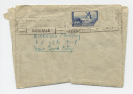 Image for envelope