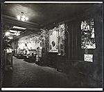 [Installation view of the Eighth annual arts and crafts exhibition at the National Arts Club ]