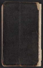 Image for cover verso 61