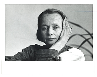 [Betty Parsons]