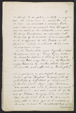 [Rembrandt Peale lecture Washington and his portraits page 1]