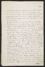 [Rembrandt Peale lecture Washington and his portraits page 2]