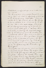 [Rembrandt Peale lecture Washington and his portraits page 3]