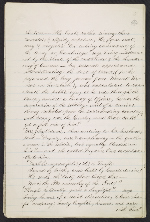 [Rembrandt Peale lecture Washington and his portraits page 4]