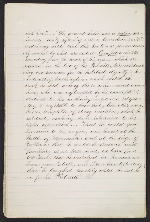 [Rembrandt Peale lecture Washington and his portraits page 5]
