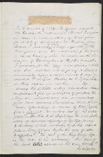 [Rembrandt Peale lecture Washington and his portraits page 20]