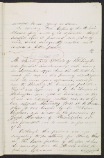 [Rembrandt Peale lecture Washington and his portraits page 47]