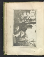 [Waldo Peirce photograph album page 9]