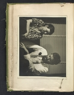 [Waldo Peirce photograph album page 15]