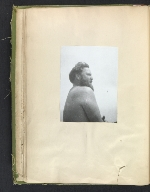 [Waldo Peirce photograph album page 17]