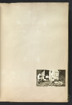 [Waldo Peirce photograph album page 20]