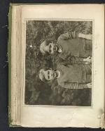 [Waldo Peirce photograph album page 39]