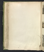 [Waldo Peirce photograph album page 41]